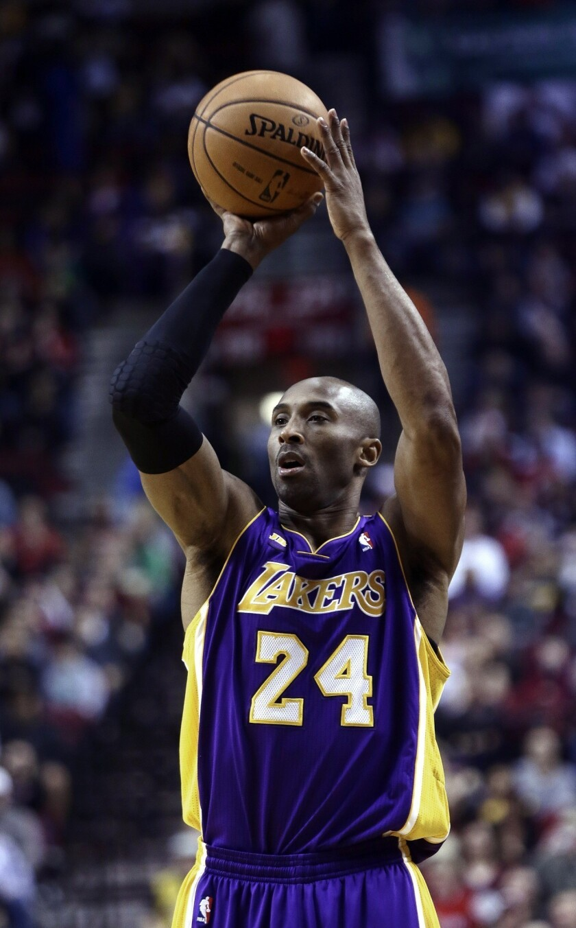 Lakers finish road schedule with strong record over final 20 games