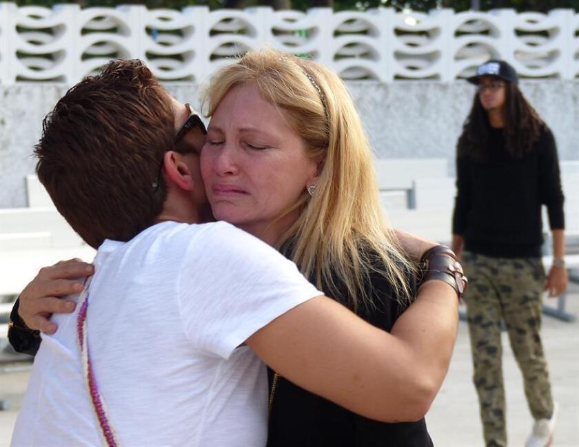 "Filme ""Reefa"" rendirá tributo a artista muerto por Taser en Miami Beach"