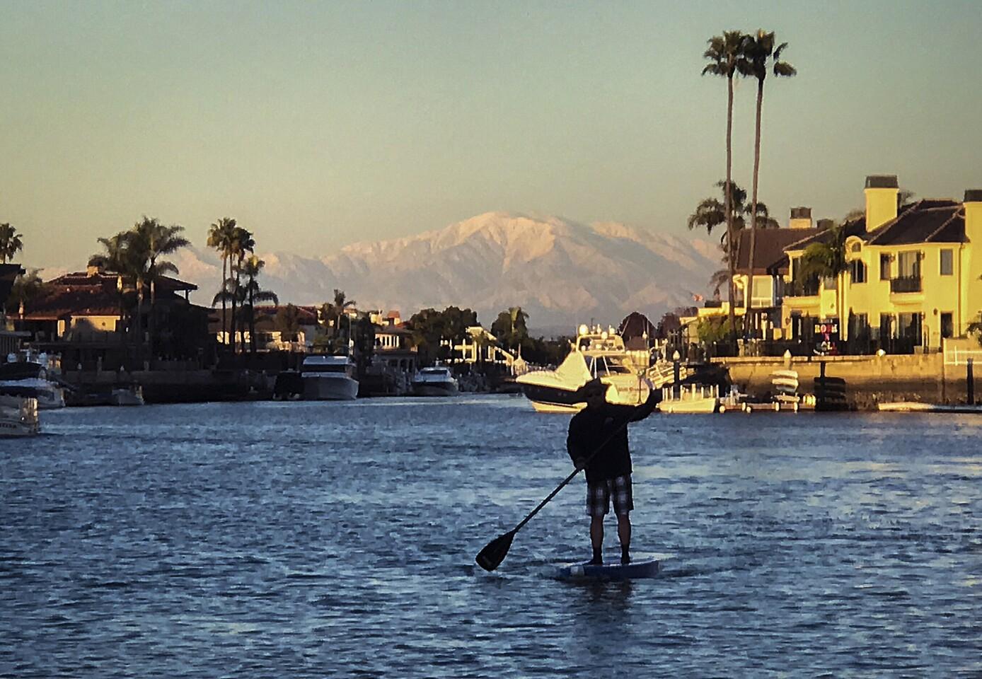 la-me-paddleboard