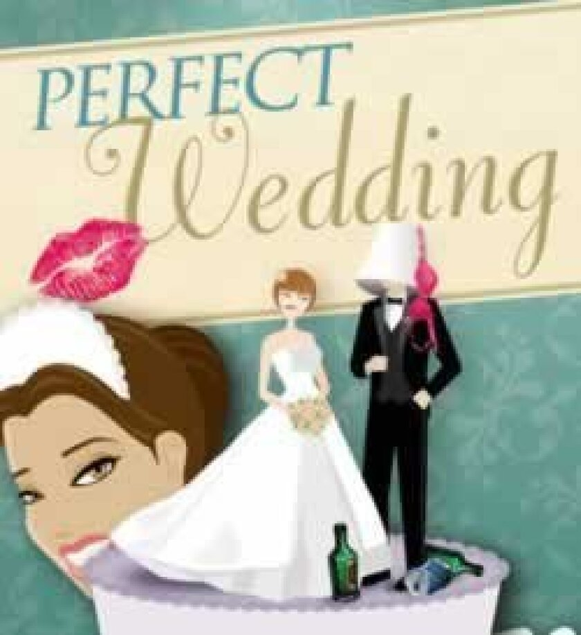 Perfect-Wedding-advance