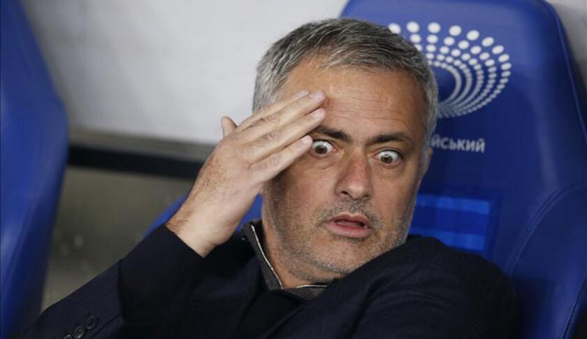 mourinho29dic