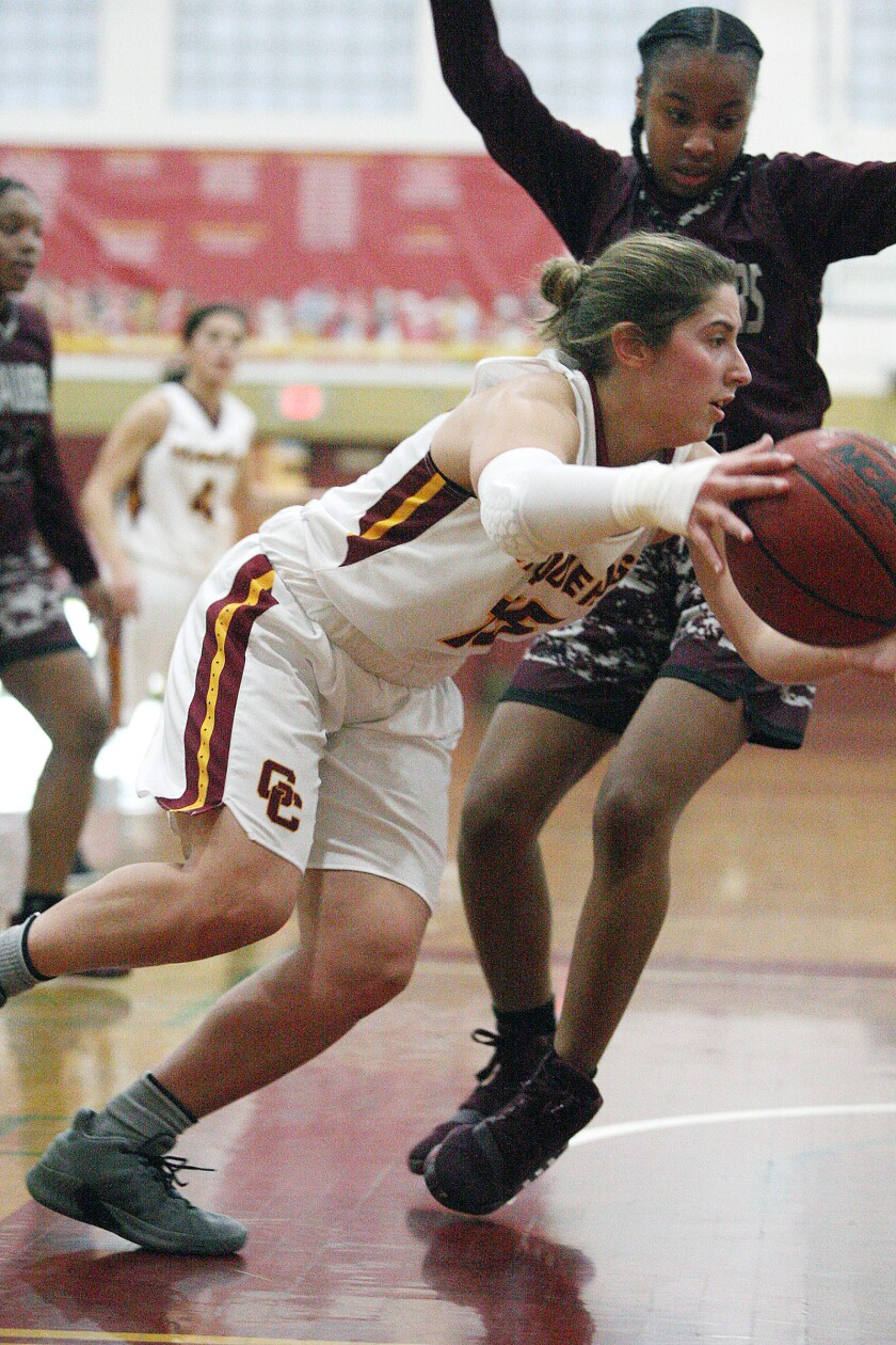 tn-gnp-sp-glendale-community-college-womens-basketball-20200122-5.jpg