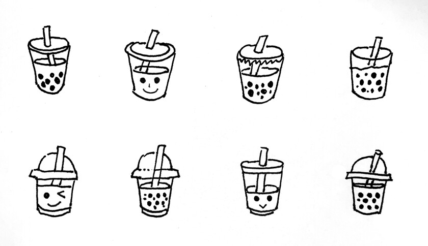 la-fo-boba-emoji-sketches.JPG