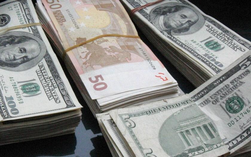 El gobierno mexicano ha celebrado el incremento de las remesas enviadas a pesar de la crisis del Coronavirus.