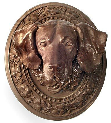 Bonhams & Butterfields canine collectibles auction