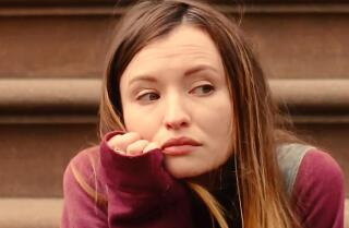 'Golden Exits' review by Justin Chang