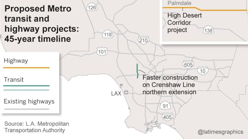 la-g-45-year-metro-project-20160318