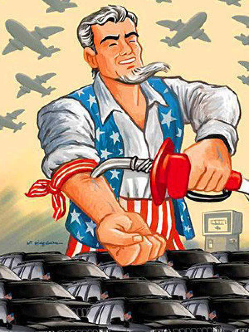 """""""Uncle Sam"""" by Art Spiegelman dates from the George W. Bush presidency. It wasn't a cover."""