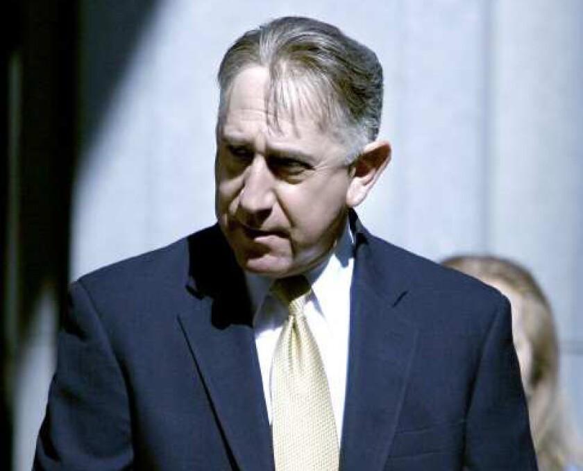 John Drayman indicted