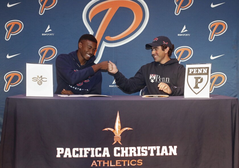 tn-dpt-sp-nb-pacifica-christian-signing-day-20191113-1.jpg