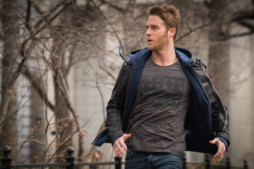 CBS has ordered a full season of 'Limitless'