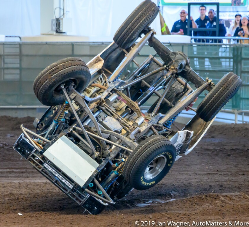 01803-20190627 San Diego County Fair - Car Show + vegetable garden + corn husking contest + Open Class Tuff Truck Racing - stills & VIDEO-Z6