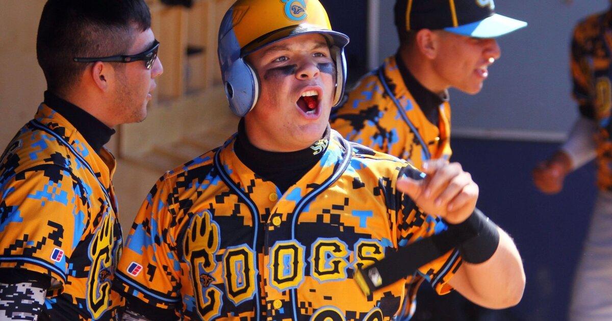 2015 All League Teams Baseball The San Diego Union Tribune Get your popcorn for baseball season ppl! 2015 all league teams baseball the