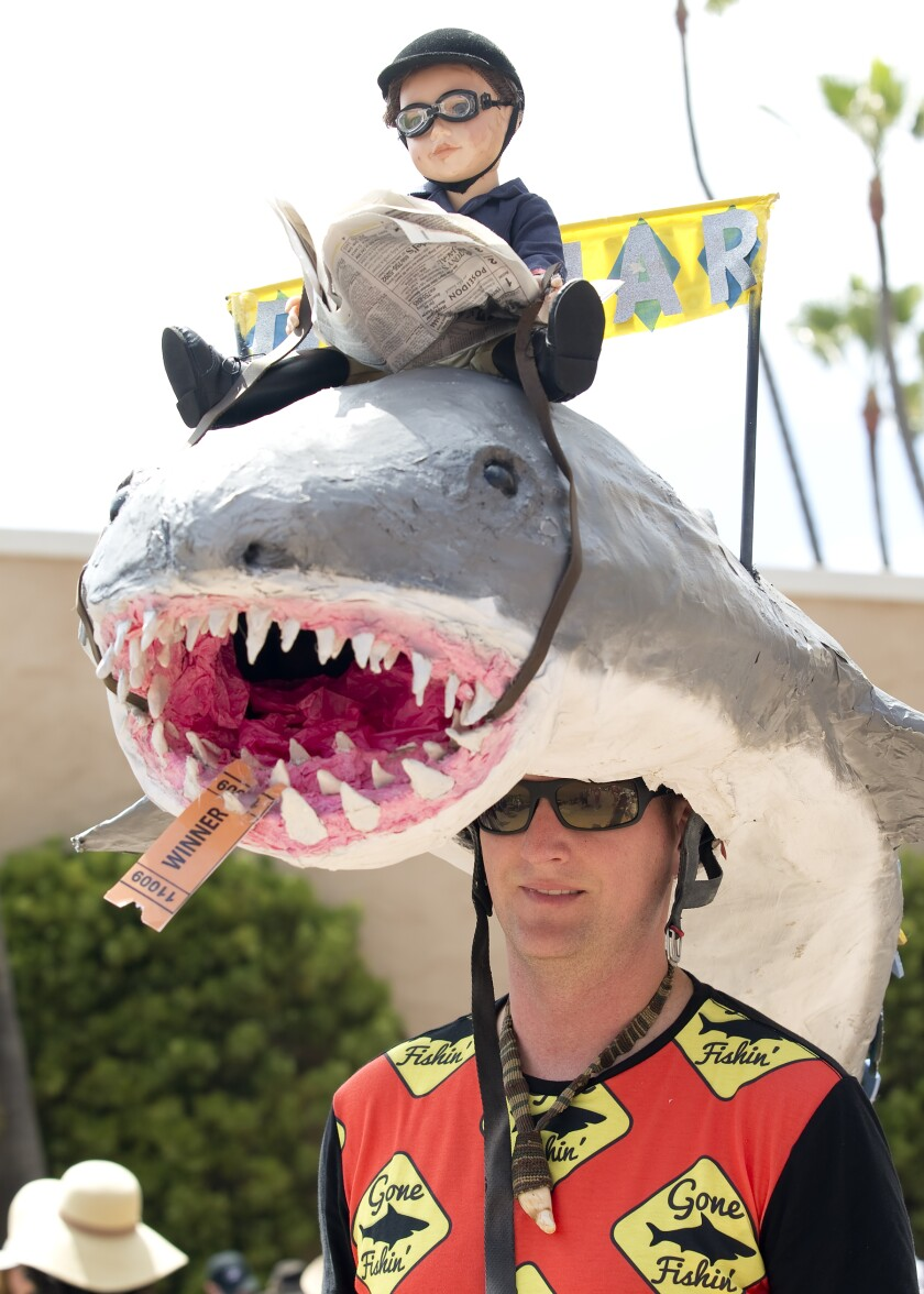 Del Mar Hats 16 360.jpg