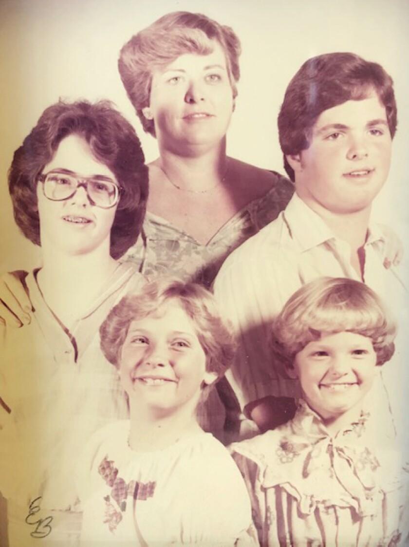 Copy - Family Photo.jpg