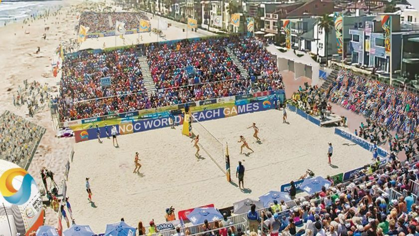 anoc world beach games.jpg
