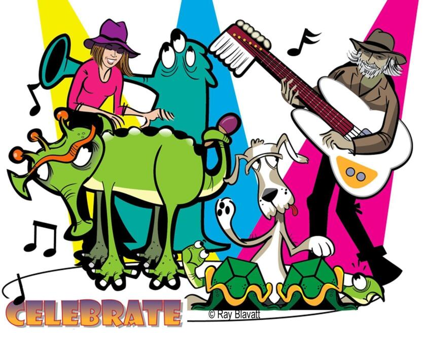 celebrate-band-2-20190516