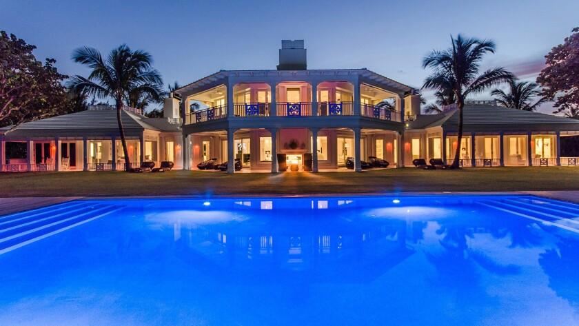 Hot Property | Celine Dion