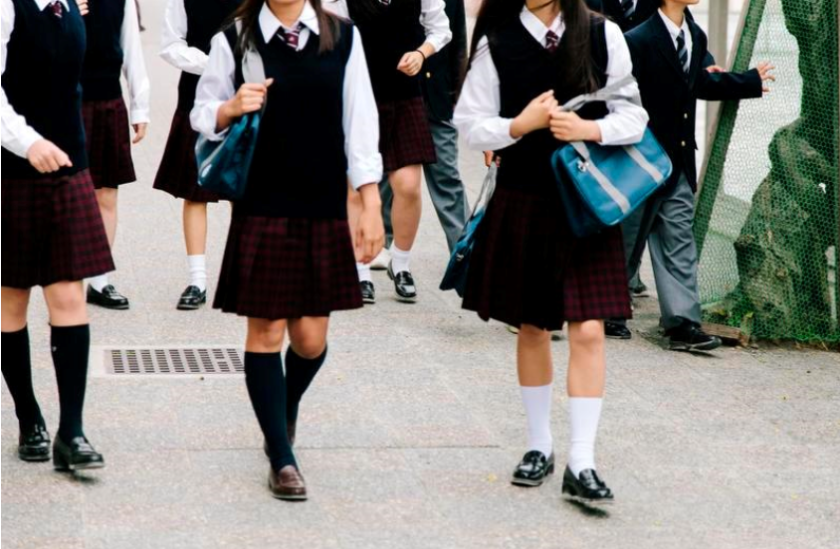 Dress code policies at public and private schools have both admirers and critics.