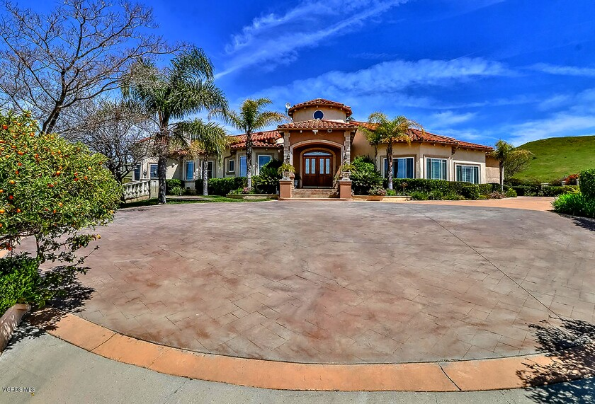 Hot Property | What $2 million buys right now on more than five acres in three Ventura County cities