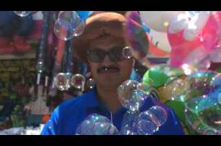 Take a tour of the Orange County Fair