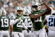 Fantasy Football 2018: New York Jets Preview