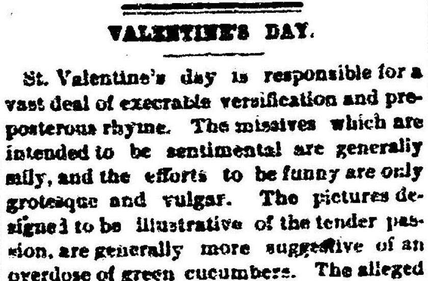 feb-14-1888-valentine-hed.jpg