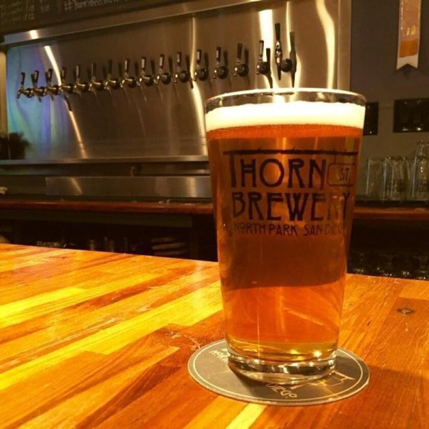sddsd-station-pale-ale-at-thorn-st-20160820
