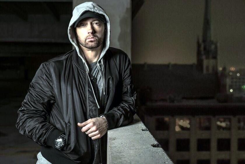 Demanda disquera de Eminem a S_829068.JPG