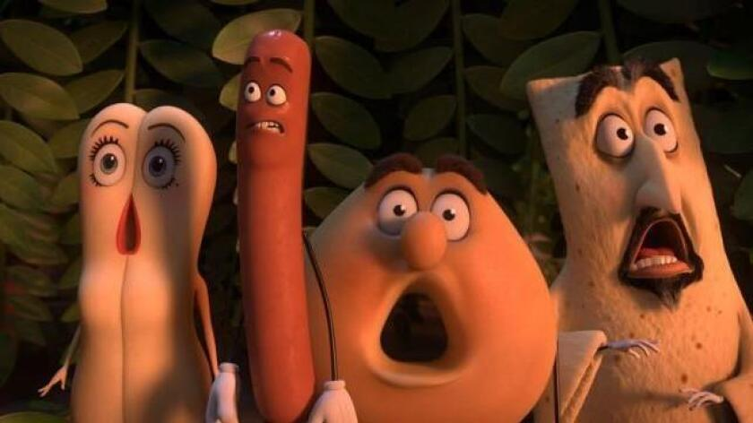 pac-sddsd-a-hot-dog-bun-kristen-wiig-20160819