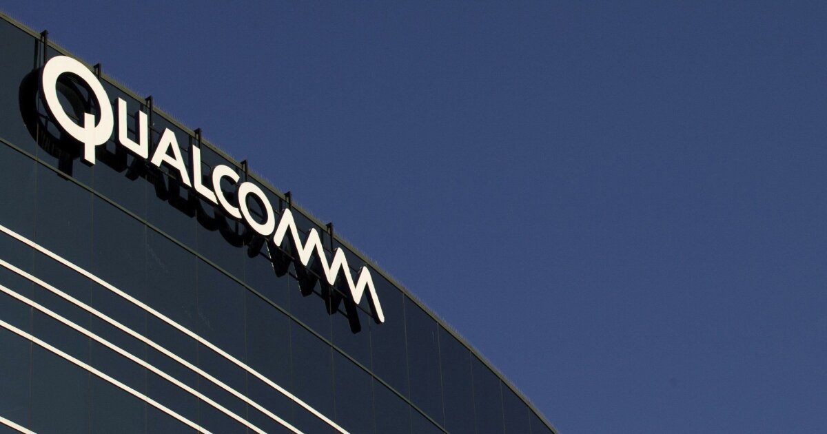 Qualcomm boosts diversity on its board with two new directors