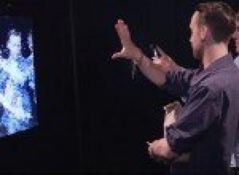 best-bet-Illusion-exhibit-150x110