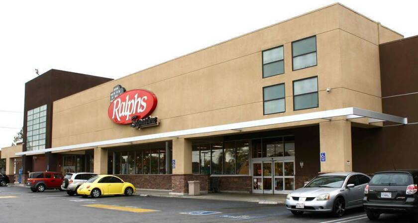 Midtown Shopping Center to see improvements after land sale