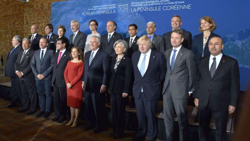 CANADA-US-NKorea-nuclear-diplomacy