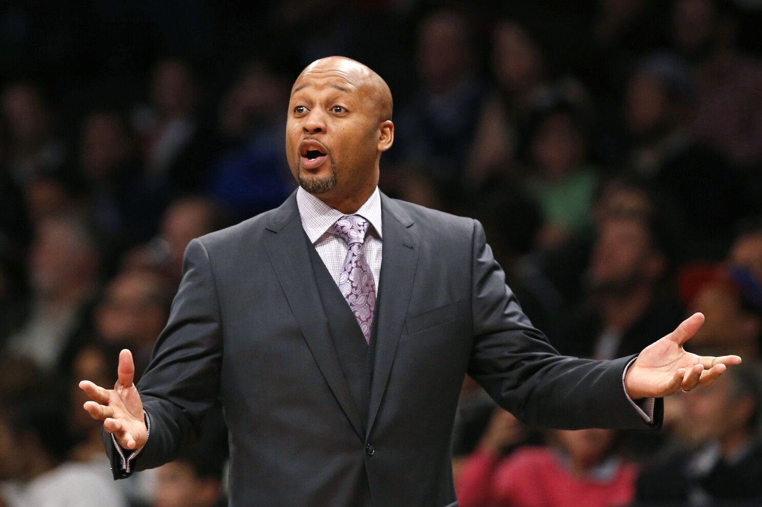 Brian Shaw Early Career, Net Worth and Coaching history: