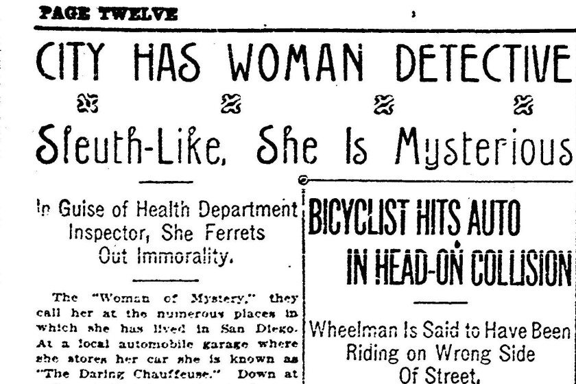 Sep-14-1913-detective-belle-robinson-headline.jpg
