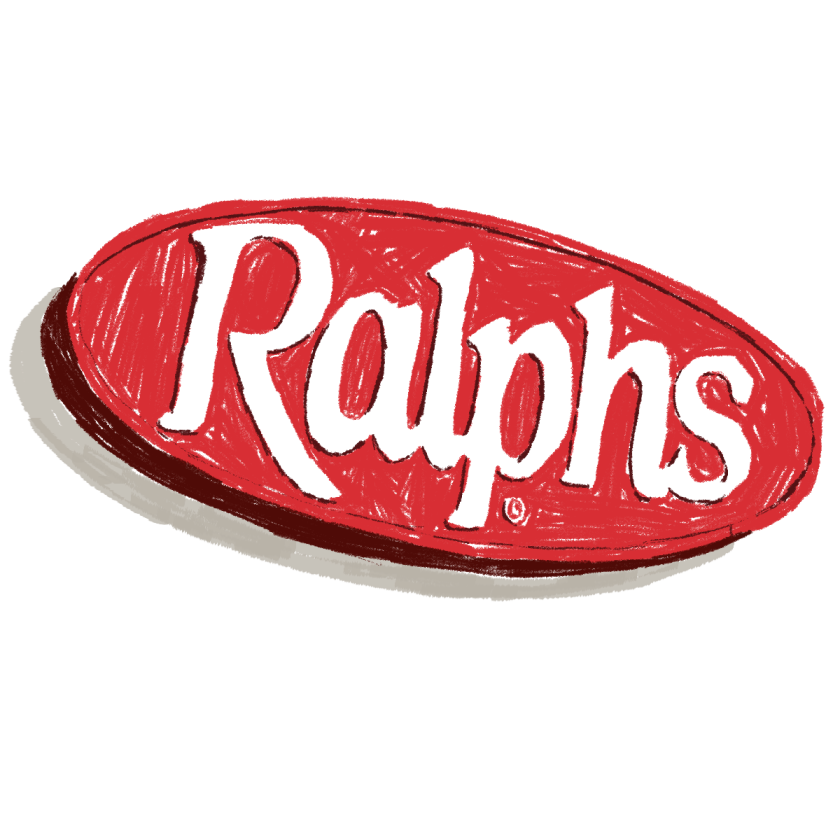 la-fo-supermarkets-we-like-ralphs.png