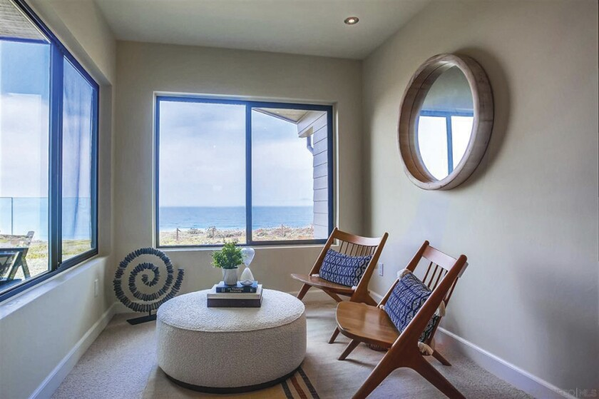 205 S. Helix Avenue #15, Ocean Views