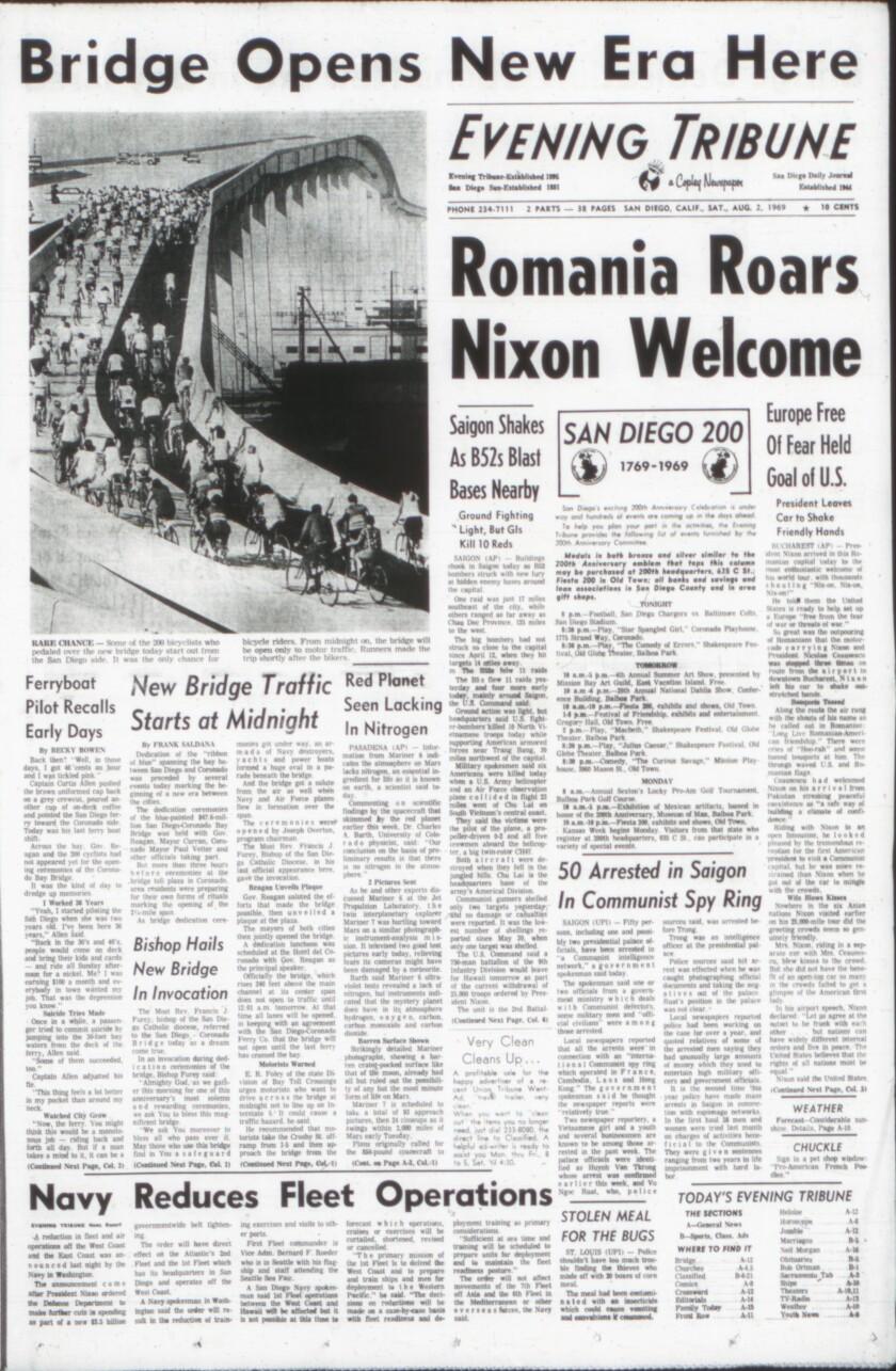 Aug-2-1969-Tribune.jpg