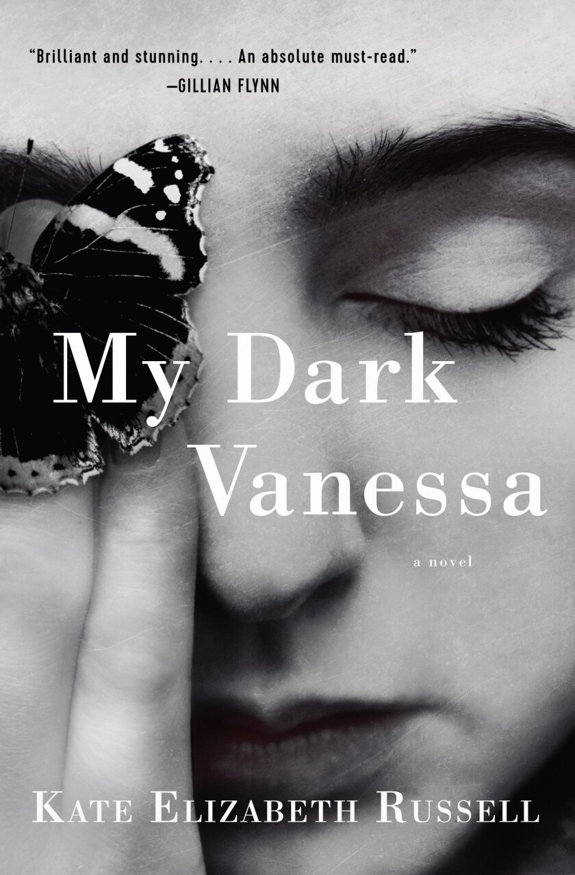 la_ca_my_dark_vanessa_book_530.JPG