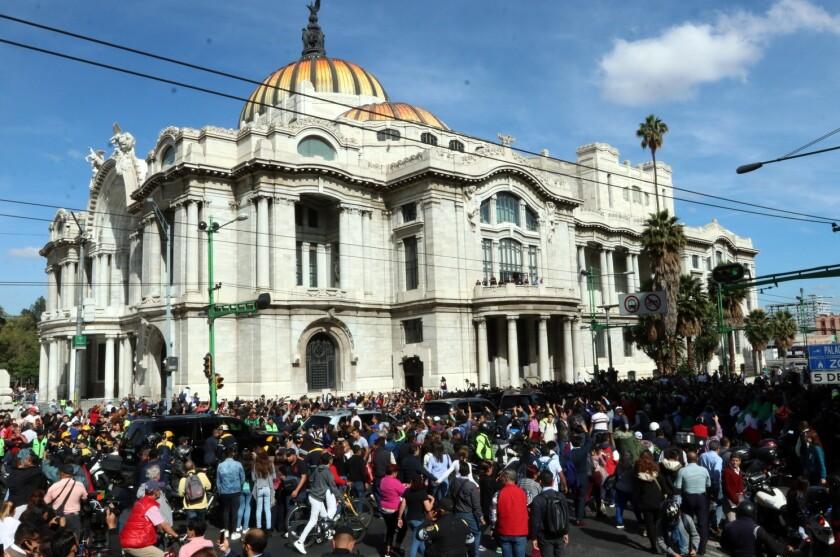 Rinden homenaje a Jose Jose en_884809.JPG