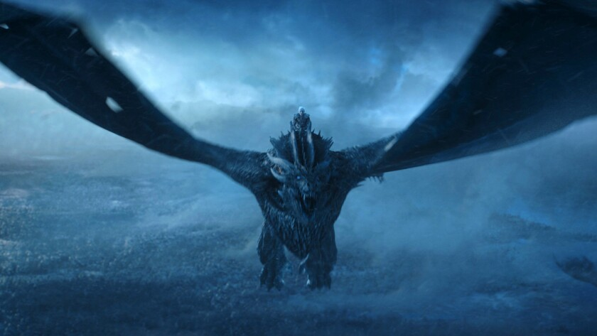 la-et-st-game-of-thrones-season-7-finale