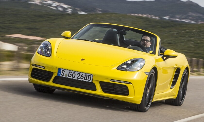 -Boxster-Exterior-Front-Cropped.jpg