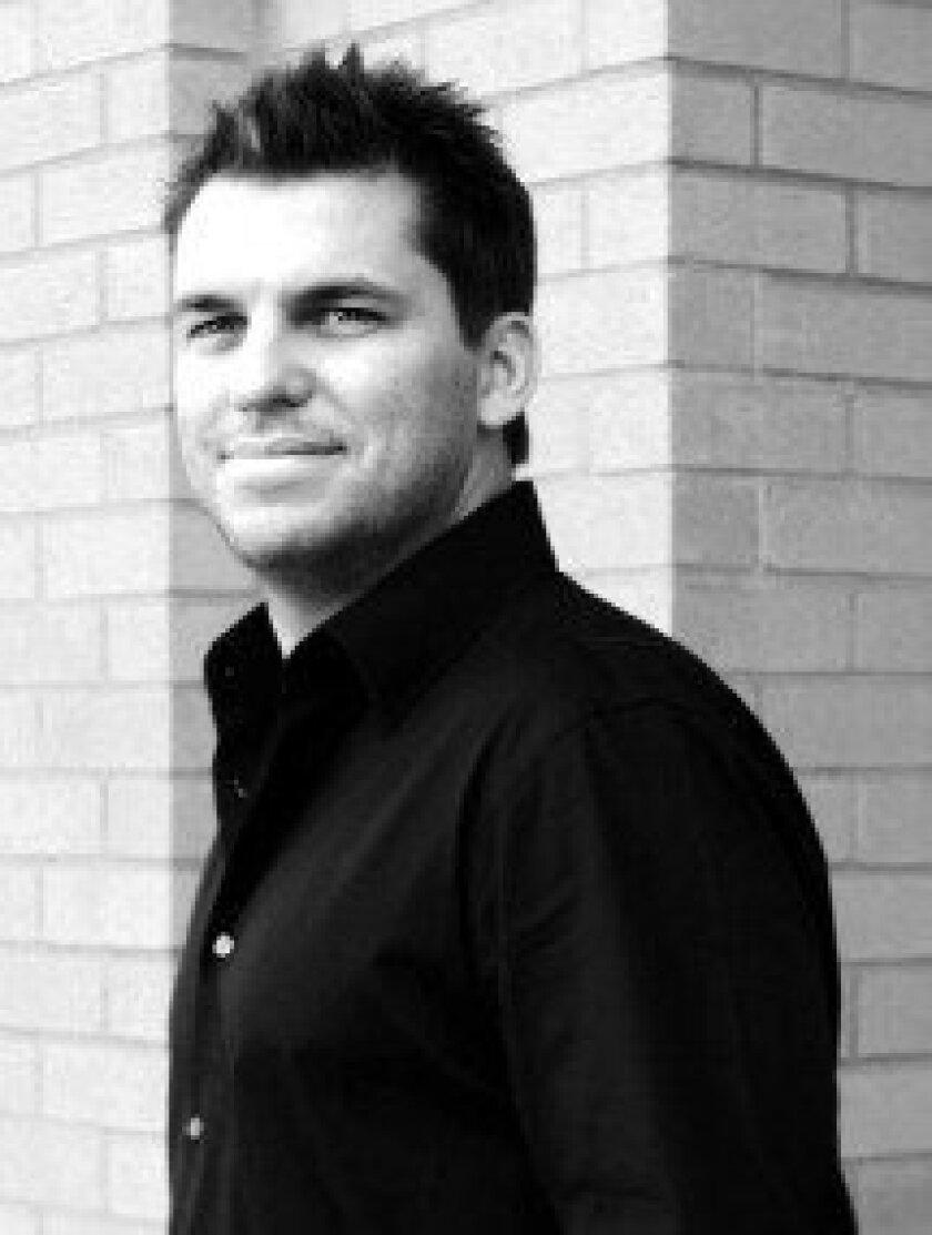 Underground Elephant CEO Jason Kulpa
