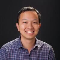 Samuel Tsoi, Community voices contributor