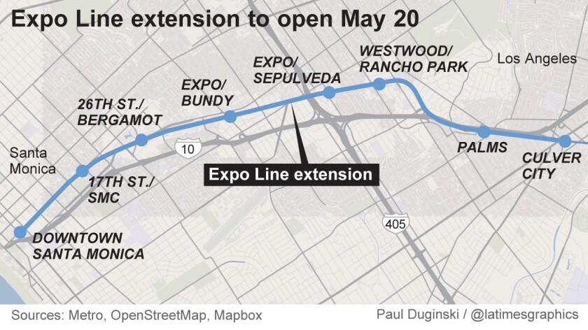 la-me-g-expo-line-extension-web