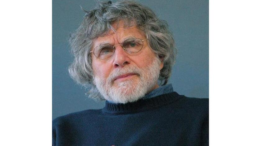Author and NPR book reviewer Alan Cheuse died at 75 following injuries suffered in a car crash.
