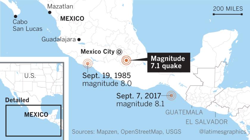 la-g-mexico-quake-20170919