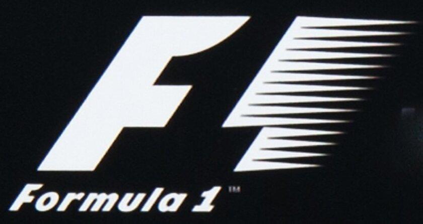 PHOTO_1_-_NO_CAPTION_-_Formula_1