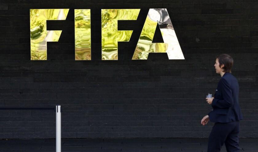 FIFA17jul